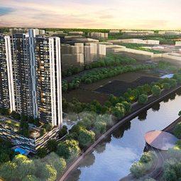 pullman-residences-el-development-Parc-Riviera
