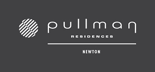 Pullman-residences-condo-singapore-logo-2