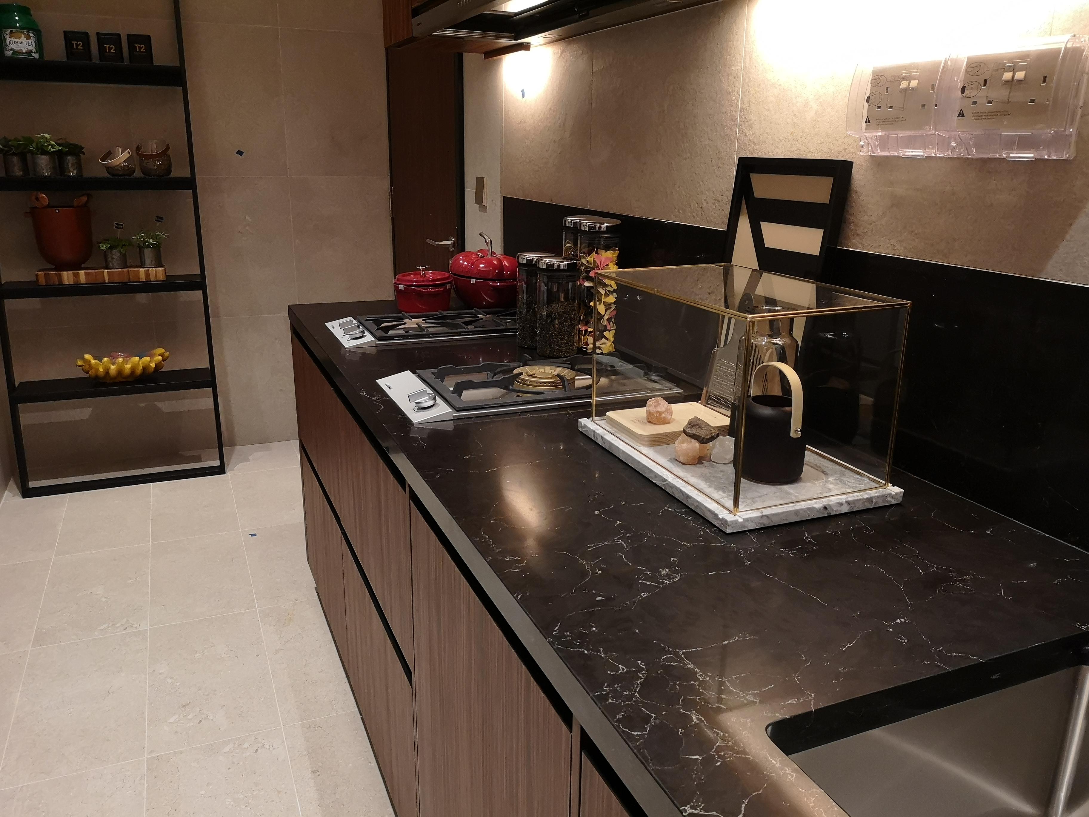 pullman-residences-condo-singapore-4-bedroom-showflat-kitchen