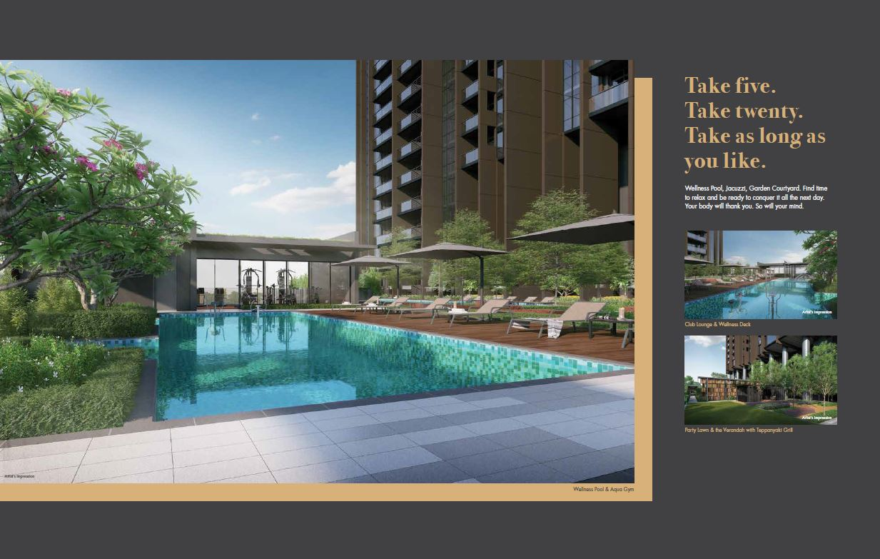 pullman-residences-condo-singapore-brochure-cover-1