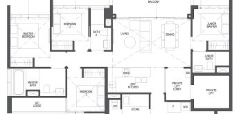pullman-residences-condo-singapore-floor-plan-penthouse-ph5