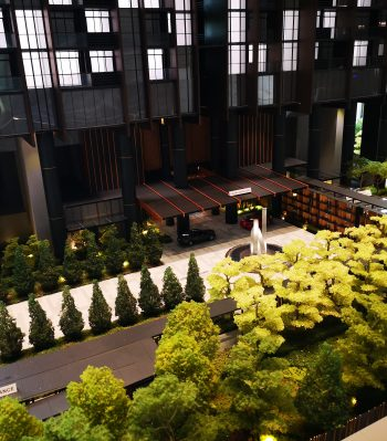 pullman-residences-condo-singapore-grand-entrance.