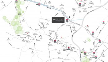 pullman-residences-condo-singapore-location-map-2