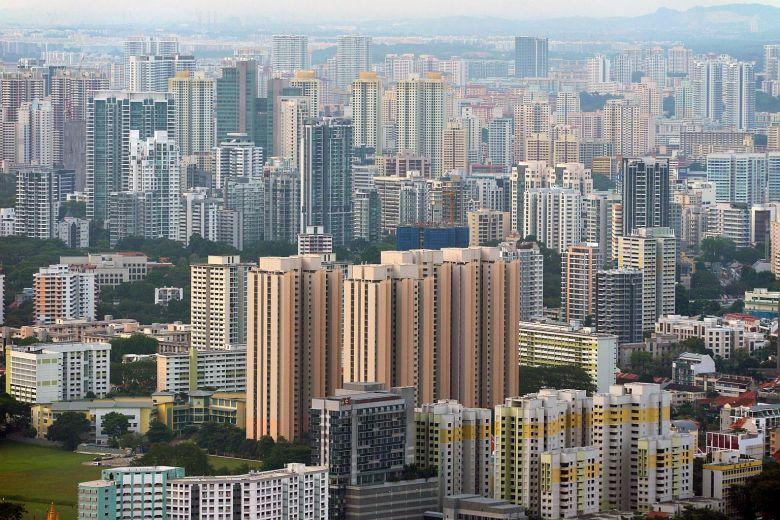 pullman-residences-condo-singapore-news-168000a-image-1