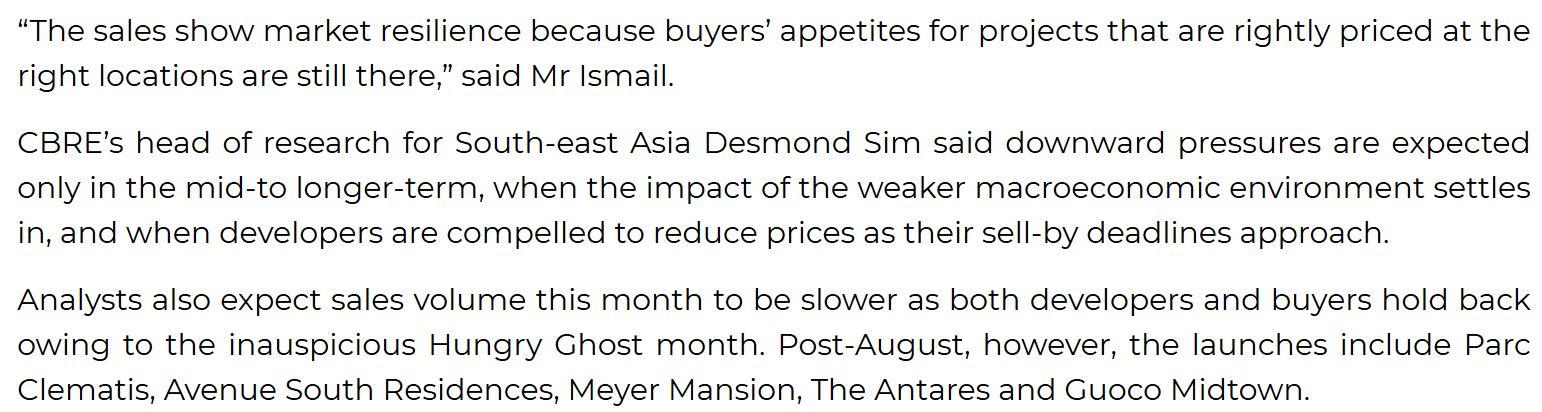 pullman-residences-condo-singapore-news-168001-3