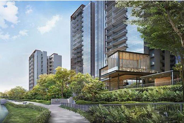 pullman-residences-condo-singapore-news-168001-image-1