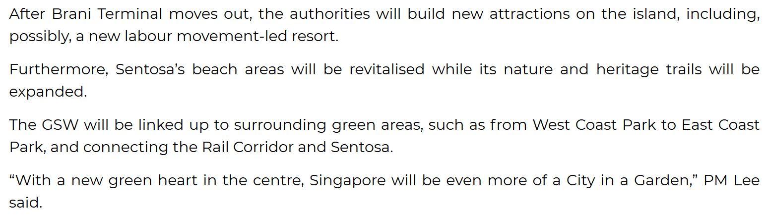 pullman-residences-condo-singapore-news-168002-3