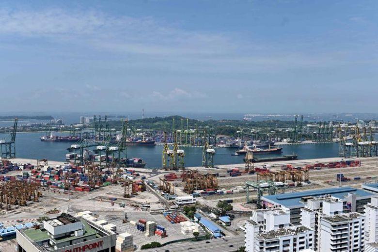 pullman-residences-condo-singapore-news-168003-image-1