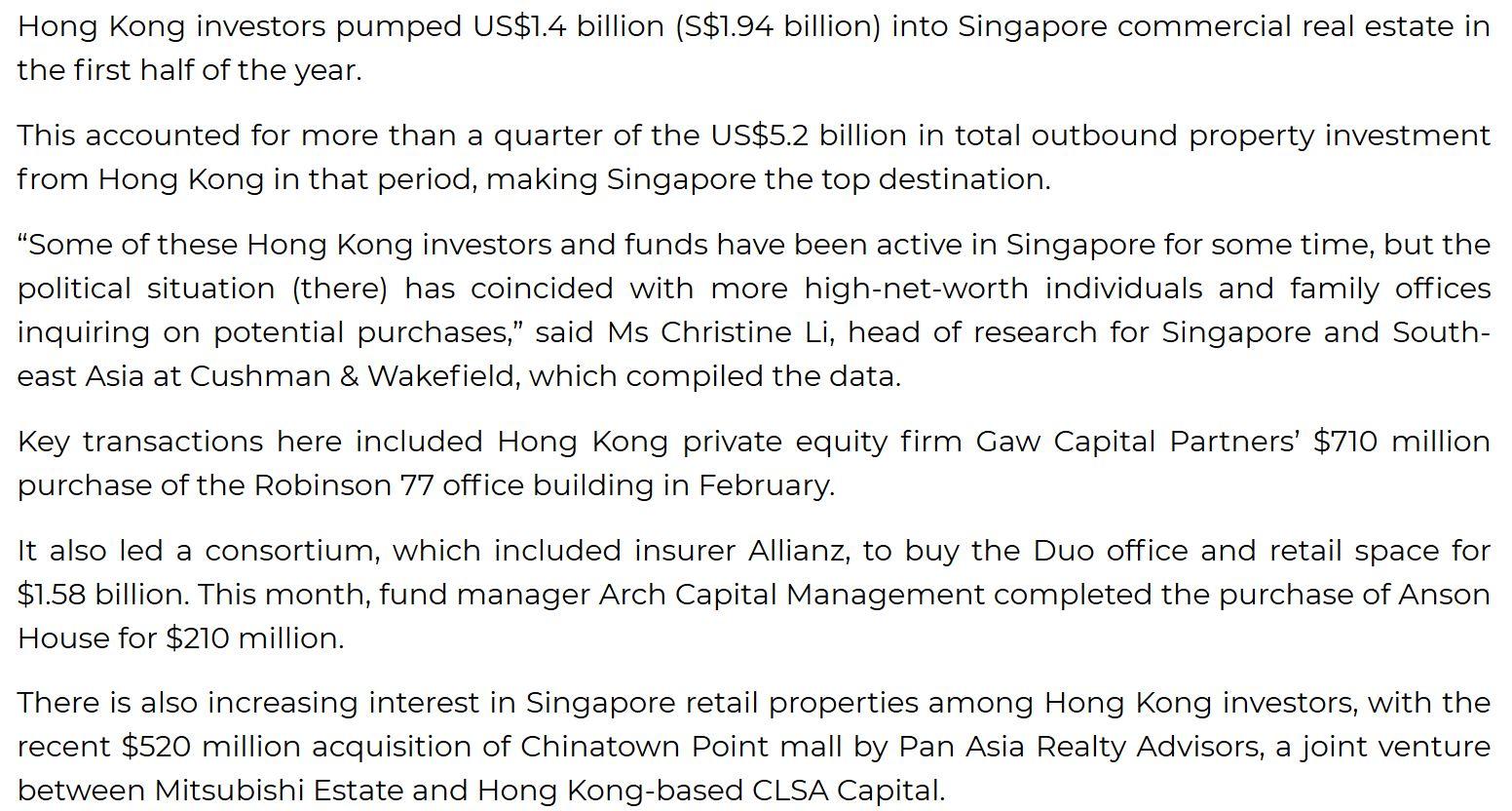 pullman-residences-condo-singapore-news-168004-1