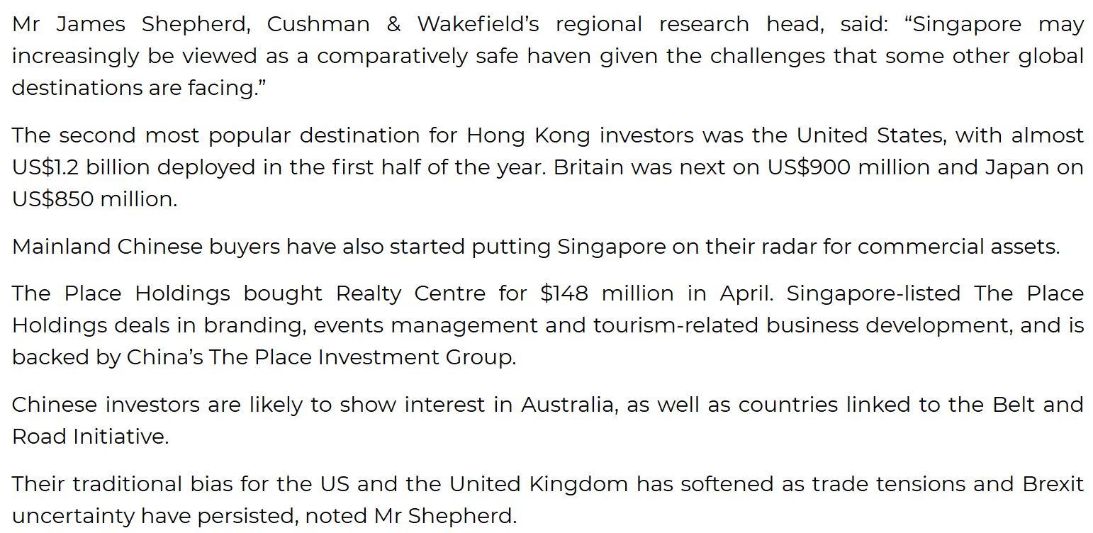 pullman-residences-condo-singapore-news-168004-2