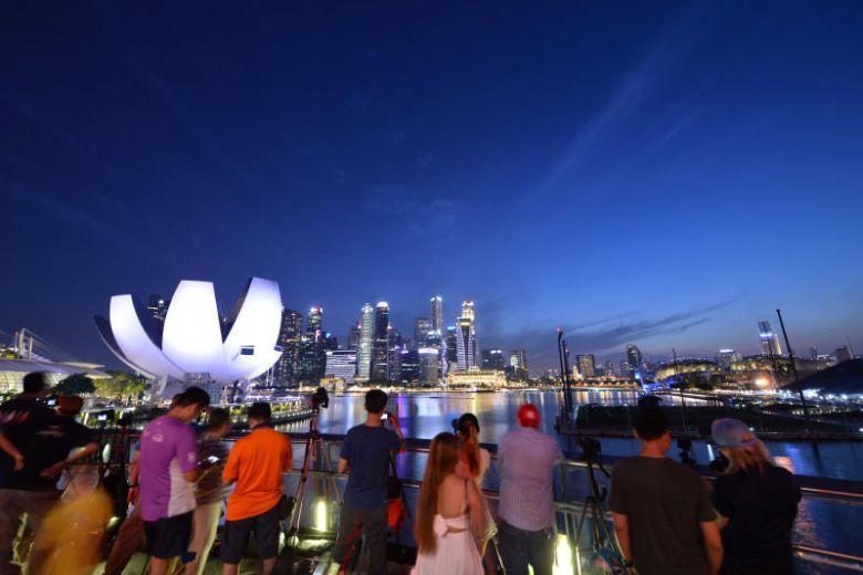 pullman-residences-condo-singapore-news-168005-image-1