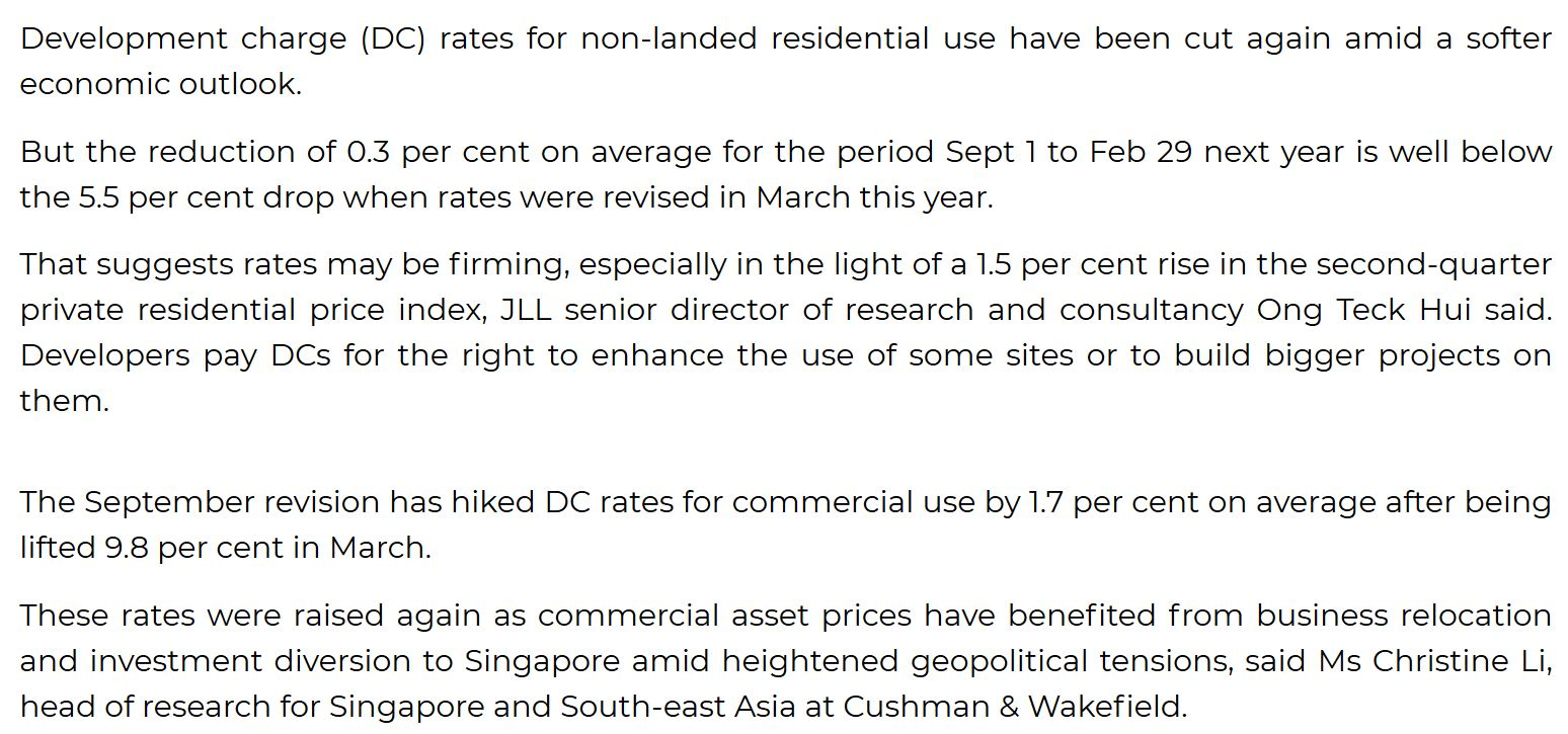 pullman-residences-condo-singapore-news-168006-1
