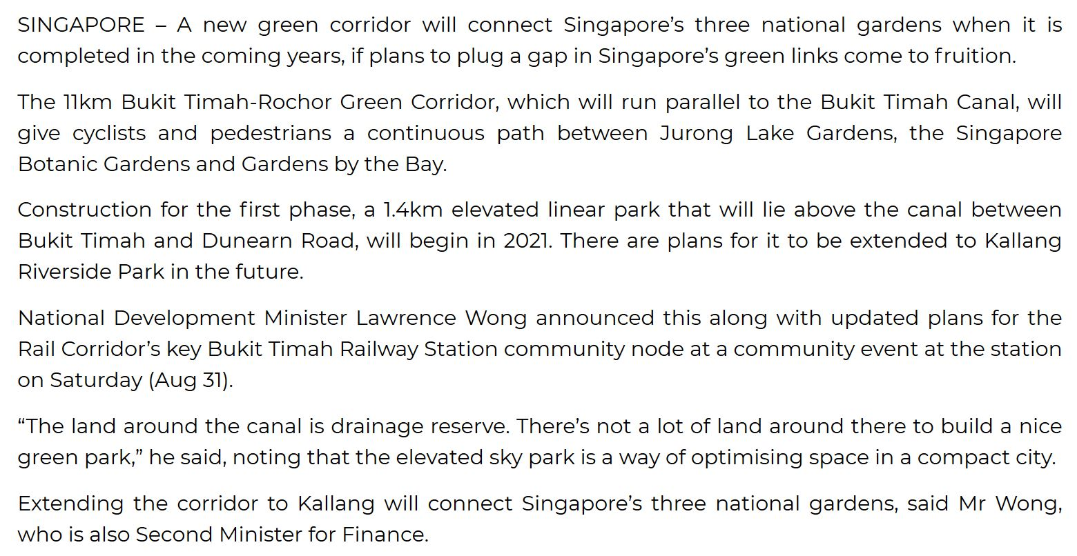 pullman-residences-condo-singapore-news-168007-1