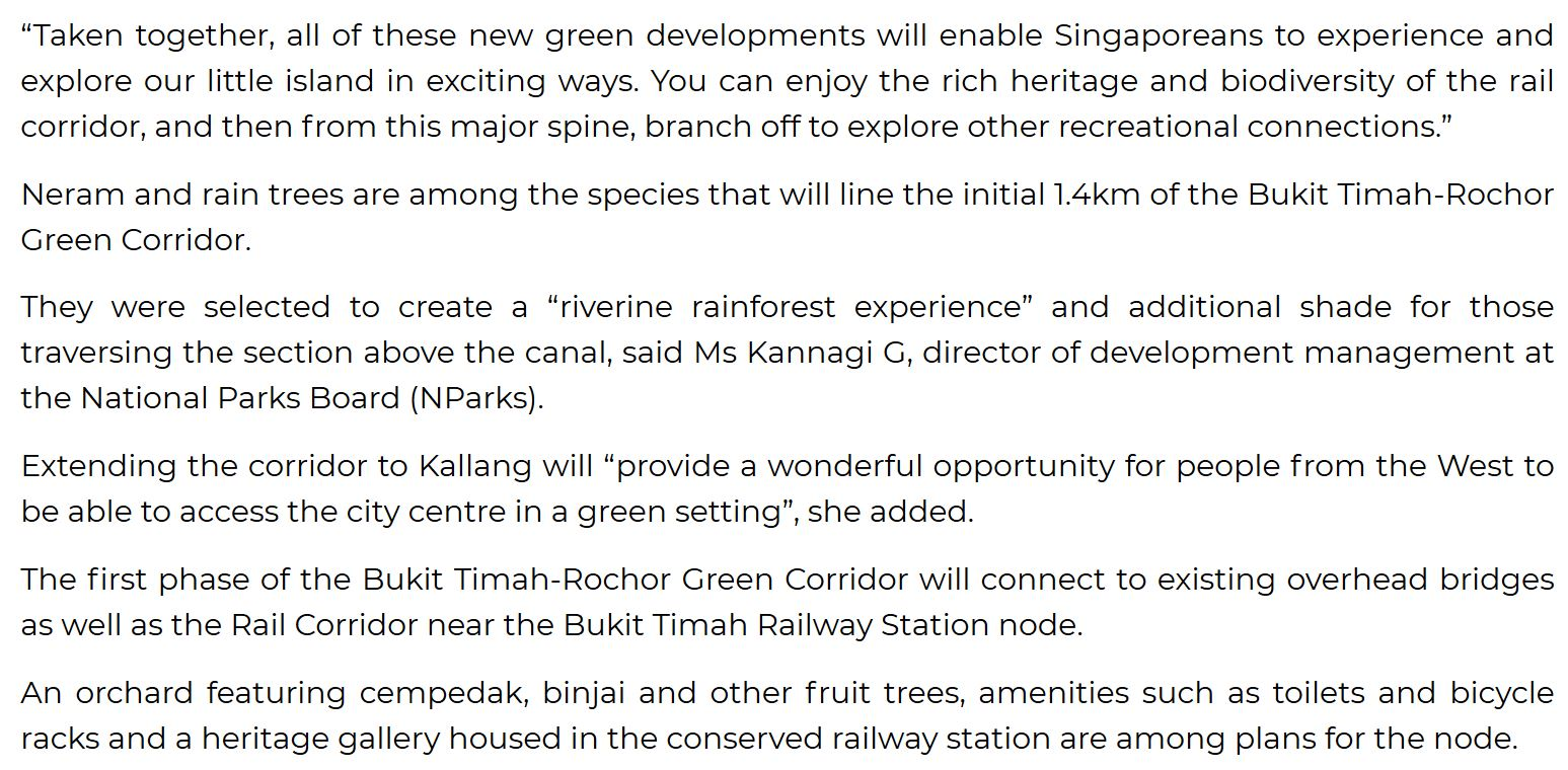 pullman-residences-condo-singapore-news-168007-2
