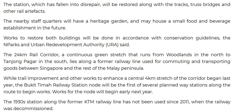 pullman-residences-condo-singapore-news-168007-3
