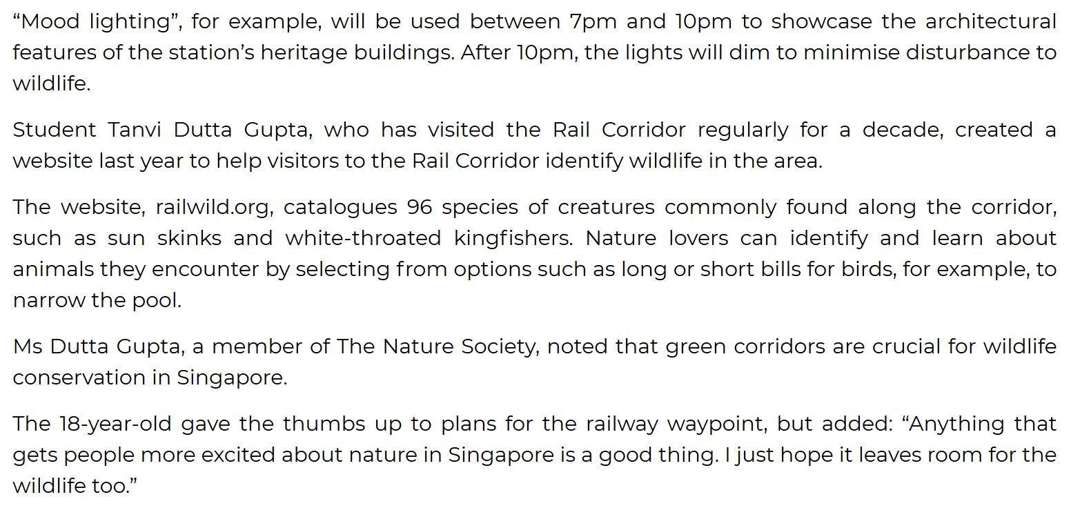 pullman-residences-condo-singapore-news-168007-5