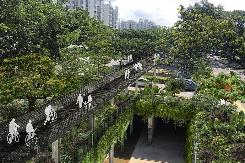 pullman-residences-condo-singapore-news-168007-image-1
