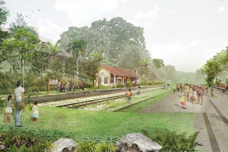 pullman-residences-condo-singapore-news-168007-image-2