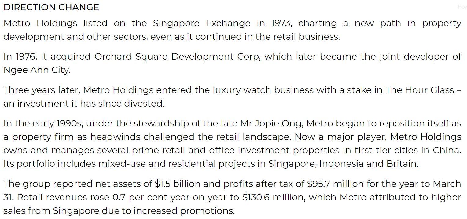 pullman-residences-condo-singapore-news-168008-4