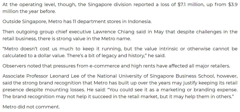 pullman-residences-condo-singapore-news-168008-5
