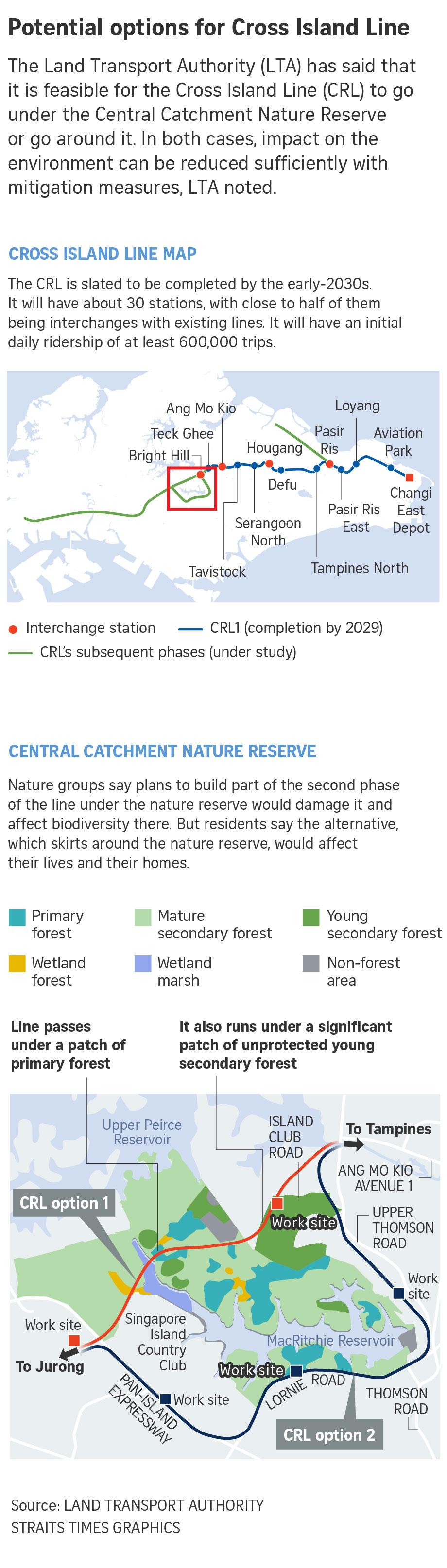 pullman-residences-condo-singapore-news-168009-7