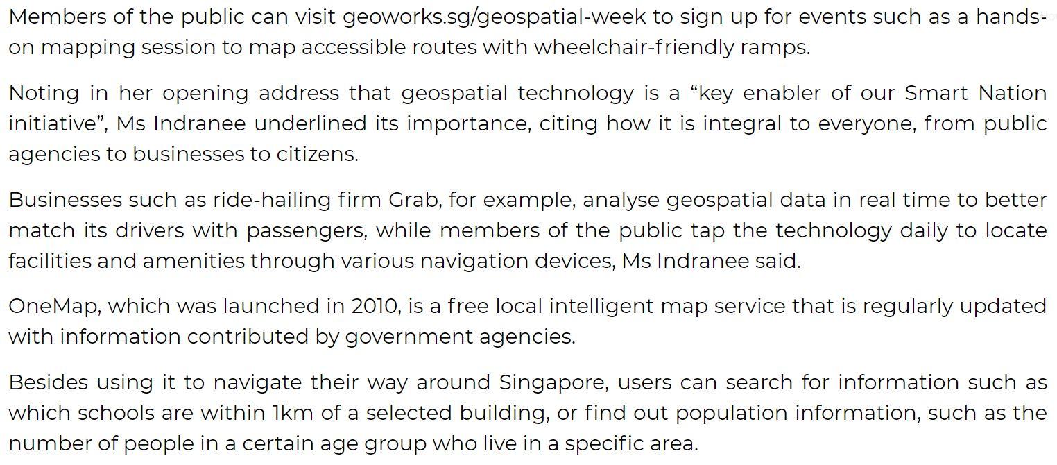 pullman-residences-condo-singapore-news-168010-3