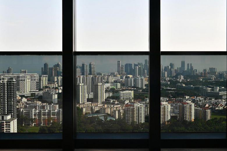 pullman-residences-condo-singapore-news-168011-1
