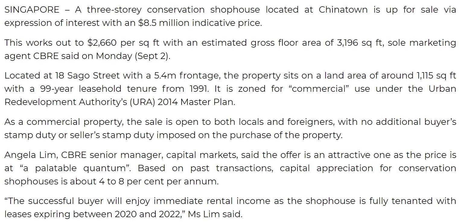 pullman-residences-condo-singapore-news-168012-1