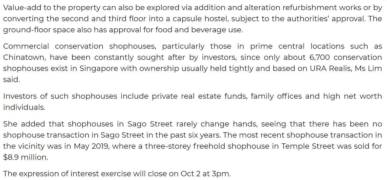 pullman-residences-condo-singapore-news-168012-2