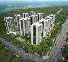 pullman-residences-el-development-symphony-suites