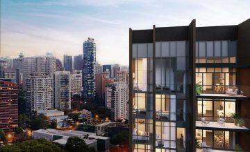 pullman-residences-condo-city-scape
