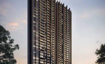 pullman-residences-condo-facade