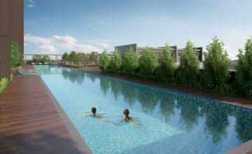 pullman-residences-condo-lap-pool