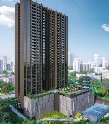pullman-residences-condo-rear-facade-perspective