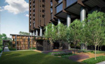 pullman-residences-condo-the-verandah