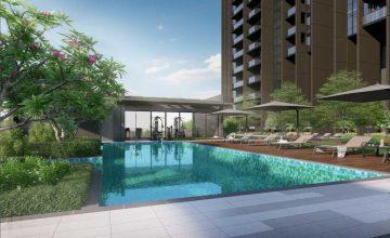 pullman-residences-condo-wellness-pool