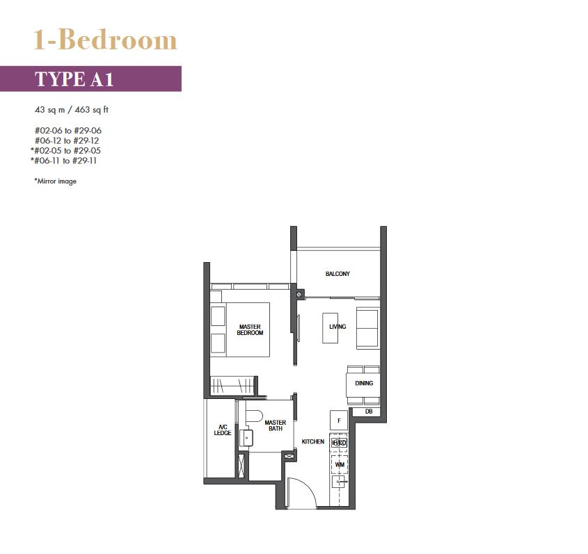 pullman-residences-floor-plan-1-bedroom