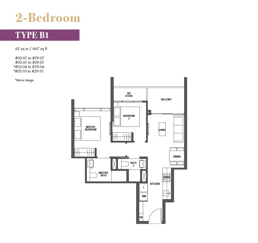 pullman-residences-floor-plan-2-bedroom