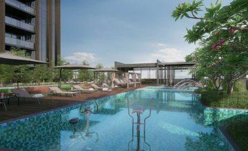 pullman-residences-newton-club-lounge-view