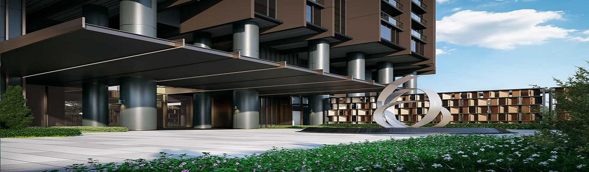 pullman-residences-condo-grand-entrance-drop-off
