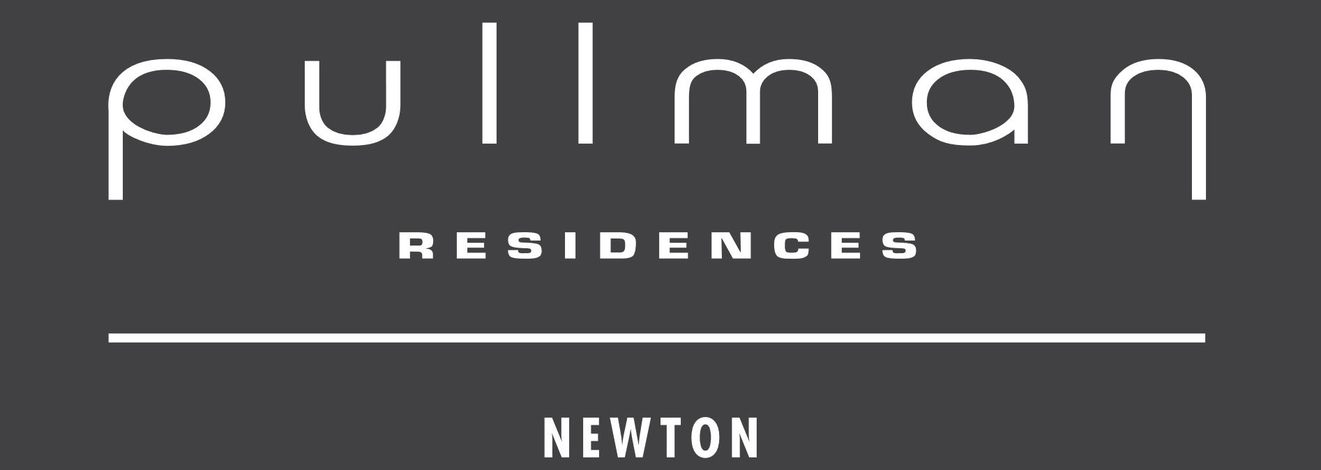 pullman-residences-condo-logo-updated